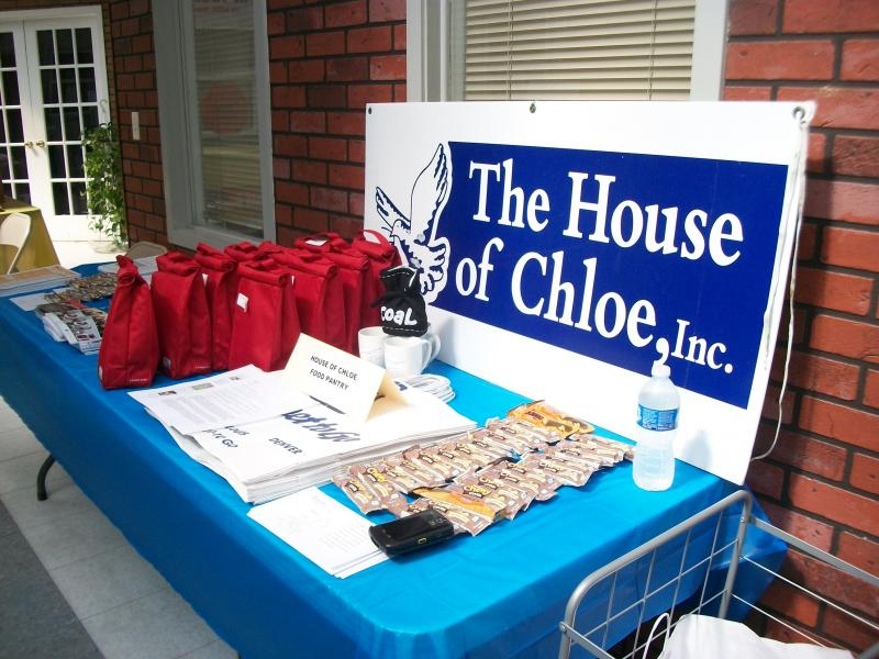 The House Of Chloe Inc Happy New Year We Are Bringing